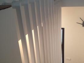 бетонные лестницы в дом