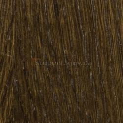 Цвет тонировки ступени slt.s0103