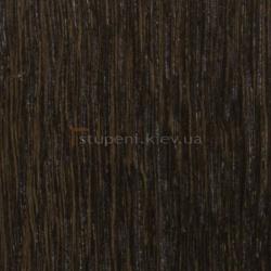 Цвет тонировки ступени slt.s0152