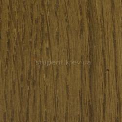 Цвет тонировки ступени slt.s0162