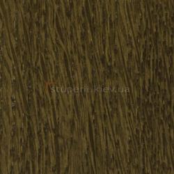 Цвет тонировки ступени slt.s0171