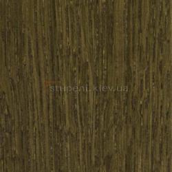 Цвет тонировки ступени slt.s0191