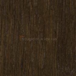 Цвет тонировки ступени slt.s0203