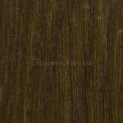 Цвет тонировки ступени slt.s0222
