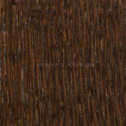 Цвет тонировки ступени slt.s0242