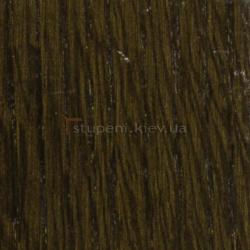 Цвет тонировки ступени slt.s0722