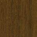 Цвет тонировки ступени slt.s0043