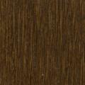 Цвет тонировки ступени slt.s0100