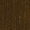 Цвет тонировки ступени slt.s0102