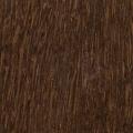 Цвет тонировки ступени slt.s0182