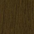 Цвет тонировки ступени slt.s0331