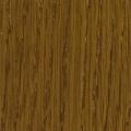 Цвет тонировки ступени slt.s0341