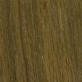Цвет тонировки ступени slt.s0415