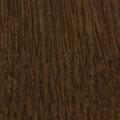 Цвет тонировки ступени slt.s0510