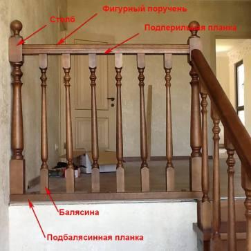 derevyannye-perila-dlya-lestnic-foto1