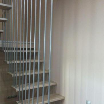 консольная лестница фото 2