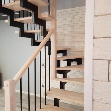 Оригінальні сходи
