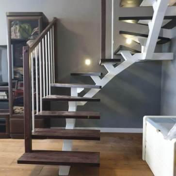 изображение лестница на монокосуре